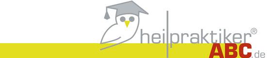 Das Portal rund um die Heilpraktikerausbildung