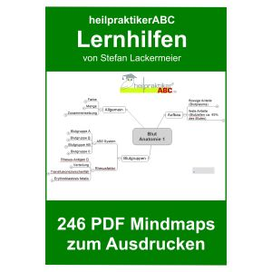 heilpraktikerABC Lernhilfen 300